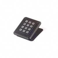 Storm Interface - PLX120203 - SWITCH KEYPAD 12 KEY 0.05A 24V
