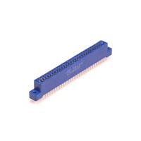Sullins Connector Solutions - EBA28DCSD - CONN EDGE DUAL FMALE 56POS 0.125