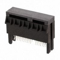 Sullins Connector Solutions - GWE18DHRN-T9410 - CONN PCI EXP FEMALE 36POS 0.039