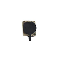Switchcraft Inc. - CAPME - CAP E SERIES MALE