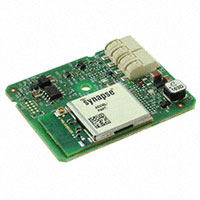Synapse Wireless - DIM10-087-00 - SNAP DIM-10 007