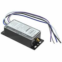 Synapse Wireless - LP150-001 - SNAP DIM-10 150