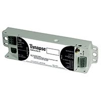 Synapse Wireless - DIM10-250-11 - WIRELESS LIGHTING CONTROL SWITCH