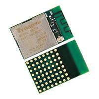 Synapse Wireless - SM220UF1 - RF TXRX MOD 802.15.4 CHIP + U.FL