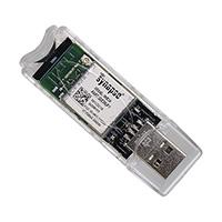 Synapse Wireless - SN220-001 - MODULE SNAPSTICK USB 2.4GHZ