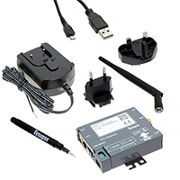 Synapse Wireless - SCK012-020 - E12 SNAPCONNECT GATEWAY - CE - P