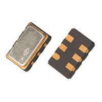 Taitien - VWEUPLJANF-38.400000 - OSC VCXO 38.4MHZ 3.3V CMOS SMD