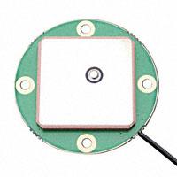Tallysman Wireless Inc. - 33-1320-05-0150 - ANTENNA GPS R/A MCX MALE 15CM