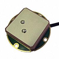 Tallysman Wireless Inc. - 33-1421S-08-0200 - ANTENNA GPS/GLONASS SMA MALE