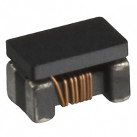 TDK Corporation - ACM2012-900-2P-T002 - CMC 400MA 2LN 90 OHM SMD