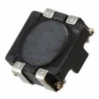TDK Corporation - ACM4520-231-2P-T000 - CMC 3A 2LN 230 OHM SMD