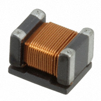 TDK Corporation - ATB322524-0110 - TRANSFORMERS