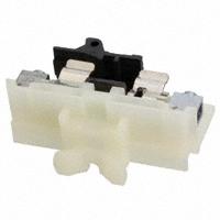 TE Connectivity AMP Connectors - 0312 - TERM BLOCK FUSE & SWITCH BLOCK