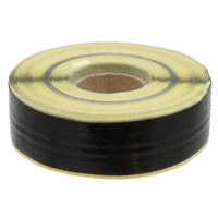 TE Connectivity Aerospace, Defense and Marine - S1030-TAPE-3/4X33FT - S1030-TAPE-3/4X33FT