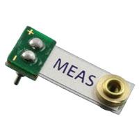 TE Connectivity Measurement Specialties - 1006015-1 - SENSOR VIBRATION