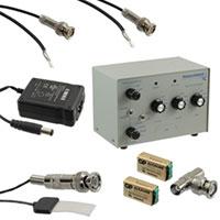 TE Connectivity Measurement Specialties - 1007214 - LAB AMPLIFIER W/O POWER CORD