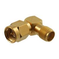 TE Connectivity AMP Connectors - 1055069-1 - CONN ADAPT PLUG-JACK OSM 50 OHM