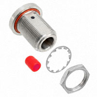 TE Connectivity AMP Connectors - 1057463-1 - CONN ADAPT SMA JACK TO N JACK