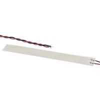 TE Connectivity Measurement Specialties - 1-1002405-0 - SENSOR VIBRATION