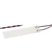 TE Connectivity Measurement Specialties - 1-1003745-0 - SENSOR VIBRATION