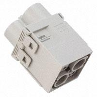 TE Connectivity AMP Connectors - 1103243-1 - CONN INSERT SOCKET