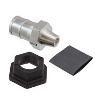 TE Connectivity AMP Connectors - 1110953-5 - HF.13-CH-50QMM-SW19