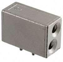 TE Connectivity AMP Connectors - 1-1469268-1 - GUIDE MODULE R/A FEMALE