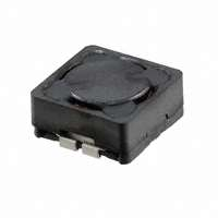 TE Connectivity Passive Product - 3631B331KL - FIXED IND 330UH 600MA 660 MOHM