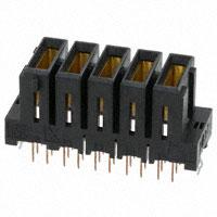 TE Connectivity AMP Connectors - 1-1747147-5 - DZ5200 REC ASSY 3P 10.16MM PITCH