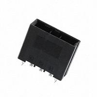 TE Connectivity AMP Connectors - 1-1747277-3 - DYNAMIC D4200 V-HDR ASSY 3P/X