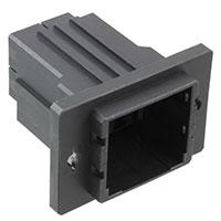 TE Connectivity AMP Connectors - 1-1747822-2 - CONN HSG DYNAMIC