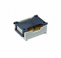 TE Connectivity AMP Connectors - 1-1761612-0 - CONN ARRAY MALE 104POS SMD