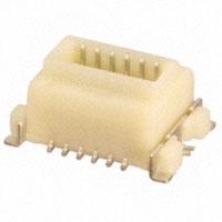 TE Connectivity AMP Connectors - 1-1775015-2 - CONN PLUG 12POS 0.8MM TIN SMD