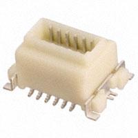 TE Connectivity AMP Connectors - 1-1775149-2 - CONN PLUG 12POS 0.8MM TIN SMD