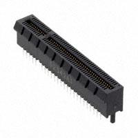 TE Connectivity AMP Connectors - 1-1871058-3 - CONN PCI EXP FEMALE 98POS 0.039