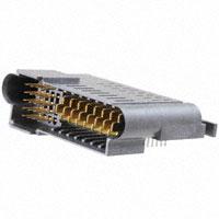 TE Connectivity AMP Connectors - 1-1892786-1 - ASSY MINIPAK HDL 20S8PRAPLUGSC