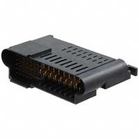TE Connectivity AMP Connectors - 1-1892786-8 - ASSYMINIPAKHDL25S8PRAPLUGSCREW