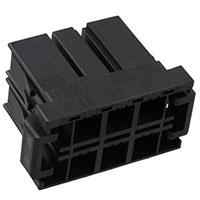 TE Connectivity AMP Connectors - 1-1903329-3 - CONN HDR PLUG