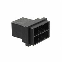 TE Connectivity AMP Connectors - 1-1903330-3 - CONN HDR PLUG