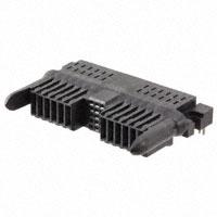 TE Connectivity AMP Connectors - 1-1926721-6 - MINI CONN 27POS RECEP