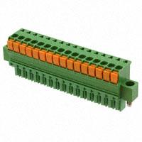 TE Connectivity AMP Connectors 1-1986723-6