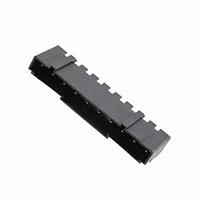 TE Connectivity AMP Connectors - 1-2013519-0 - DYNAMIC D3900 H-HDR ASSY 10P X T