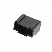 TE Connectivity AMP Connectors - 1-2013519-3 - DYNAMIC D3900 H-HDR ASSY 3P X TY