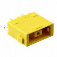 TE Connectivity AMP Connectors - 1-2129333-1 - CONN POWER JACK SOLDER EYELET