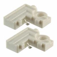 TE Connectivity AMP Connectors - 1-2154857-2 - 2 PCS LED SOCKET BRIDGELUX RS