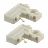 TE Connectivity AMP Connectors - 1-2154857-3 - 2 PCS LED SOCKET BRIDGELUX LS