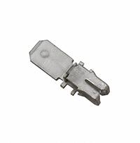 TE Connectivity AMP Connectors - 1217065-1 - CONN MAG TERM 20-22AWG QC 0.187