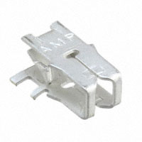 TE Connectivity AMP Connectors - 1217234-1 - CONN MAG TERM 28-31AWG IDC