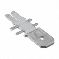 TE Connectivity AMP Connectors - 1217516-1 - CONN MAG TERM 20-23AWG IDC