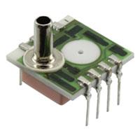TE Connectivity Measurement Specialties - 1230-015A-3S - SENSOR PRESSURE